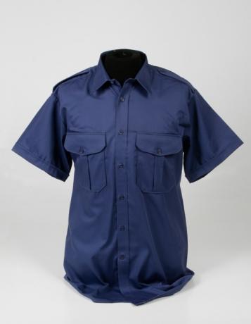 kazernehemd_werkhemd korte mouw_357_460_100